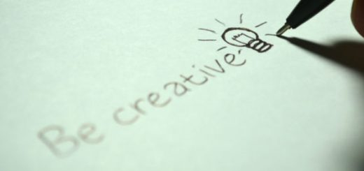 Top 10 Creative Careers You Can Pursue | Job Mail