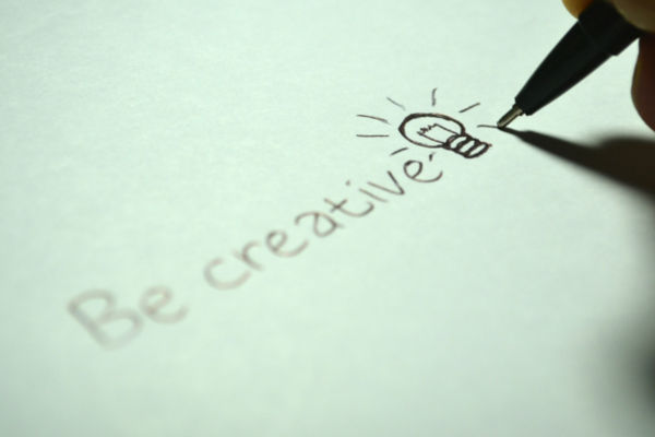 Top 10 creative careers you should consider