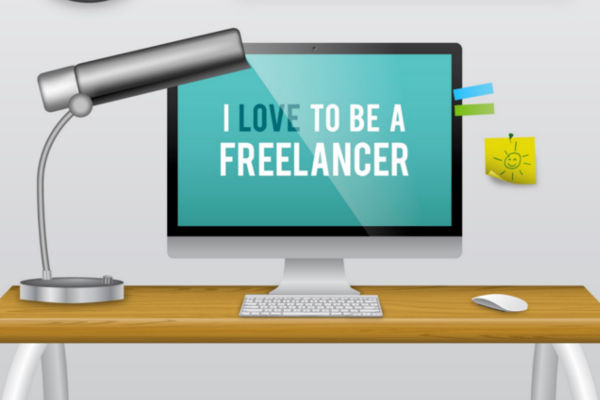 Find Freelancing Jobs On Job Mail
