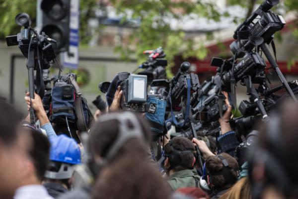 Find Journalist Jobs On Job Mail