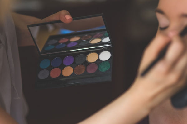 Make-up Artist Jobs In SA | Job Mail
