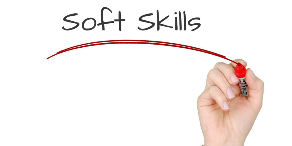 Soft Skills Employers Are Looking For   Job Mail