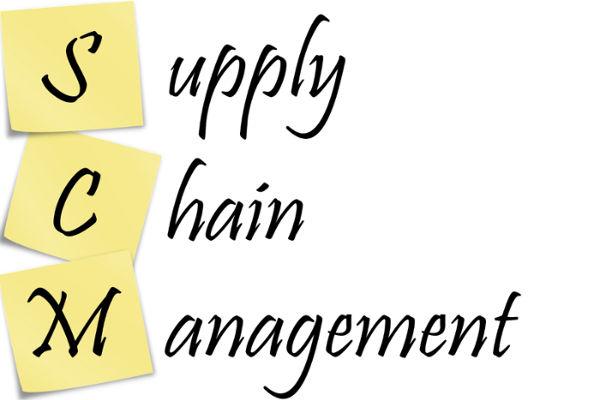 Supply Chain Management | Job Mail