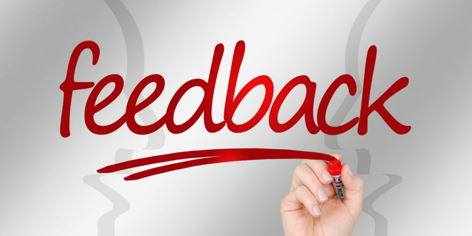 Get Valuable Feedback From An Exit Interview | Job Mail
