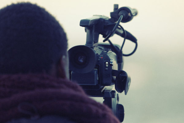 Videographer Jobs In SA | Job Mail