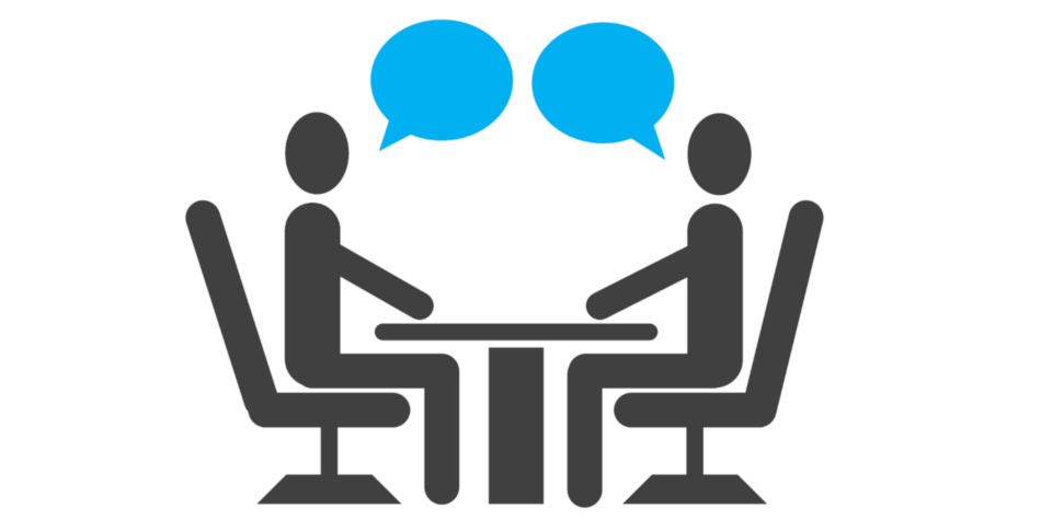 The Importance Of Conducting An Exit Interview | Job Mail