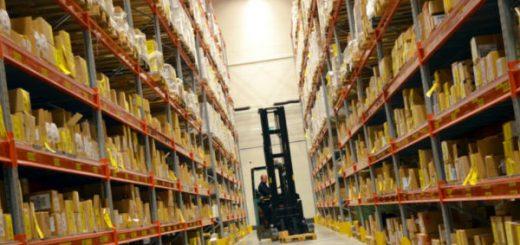 Forklift Operator Jobs | Find A Job On Job Mail