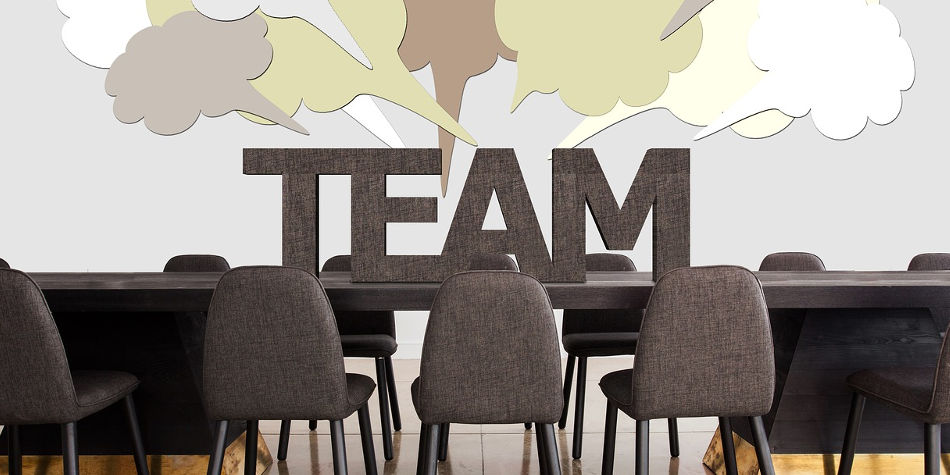 Team Building Activities You Can Do At The Office   Job Mail