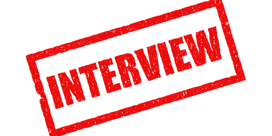 Ask The Right Interview Questions When Hiring New Staff | Job Mail