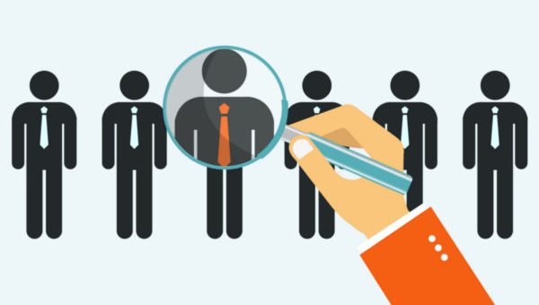 Finding The Right Candidate For The Job | Job Mail