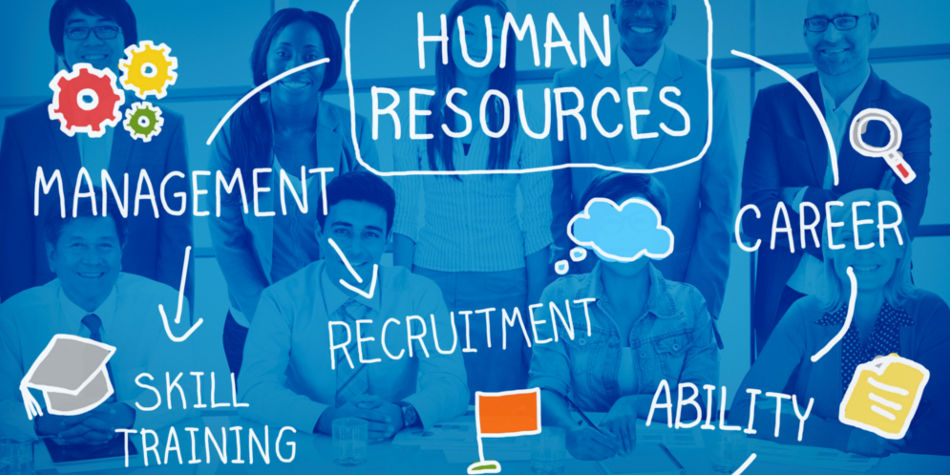Industrial Psychology And Human Resources | Job Mail