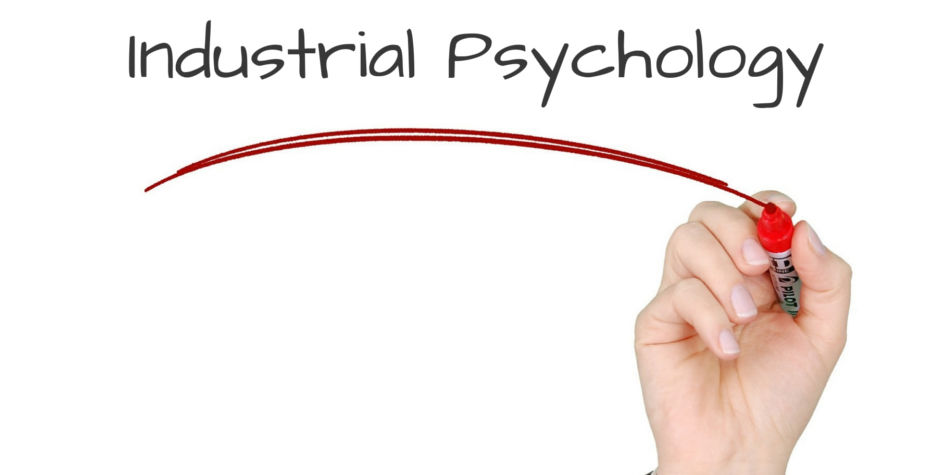 Industrial Psychology | Find Jobs On Job Mail