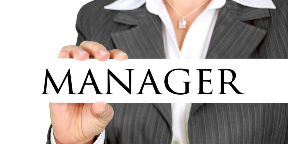 Tips To Be A Successful New Manager   Job Mail