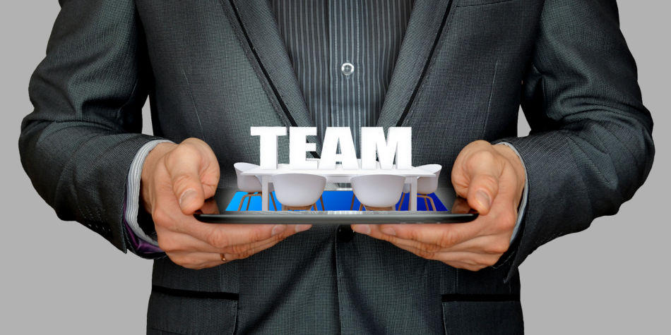 Understanding Your Team   Being A New Manager   Job Mail