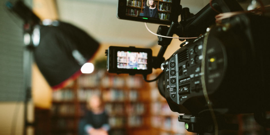 Videography Jobs In South Africa | Job Mail