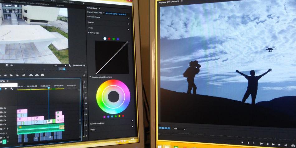 Video Editing | Videographer Jobs | Job Mail