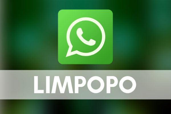 Join these Limpopo WhatsApp job groups today!