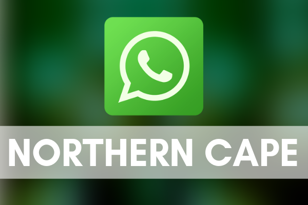 Join these Northern Cape WhatsApp job groups today!