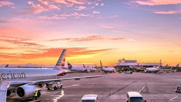 Air Traffic Controller Jobs In South Africa | Job Mail