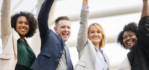 Employee Appreciation Ideas | Job Mail