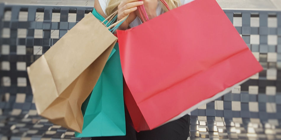 Becoming A Mystery Shopper   Job Mail