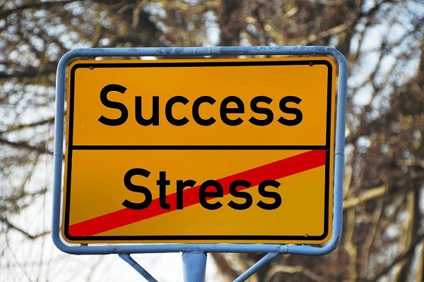 Top tips for creating a less-stressed workplace | Job Mail