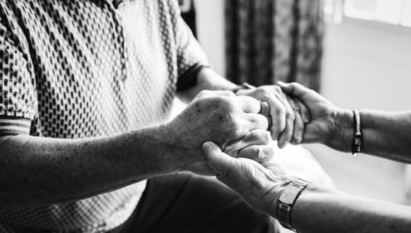 Becoming A Caregiver In South Africa | Job Mail