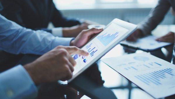 Digital Strategist Jobs In South Africa | Job Mail