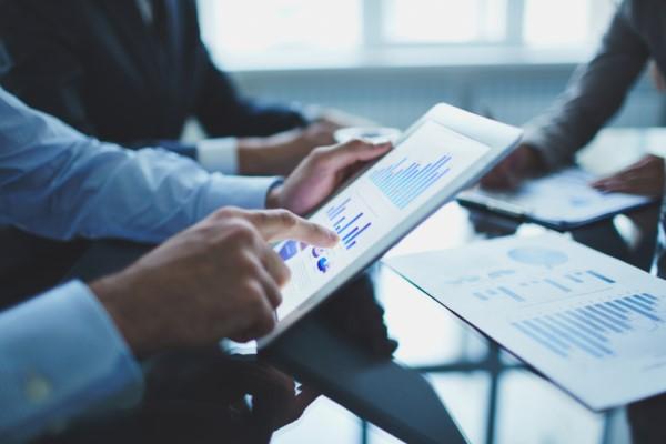 Digital Strategist Jobs In South Africa   Job Mail