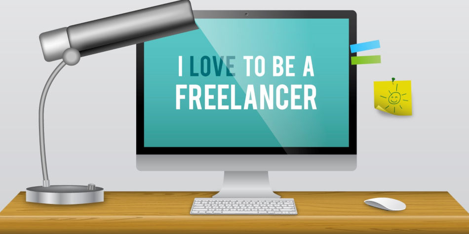 Freelancing In South Africa | Job Mail