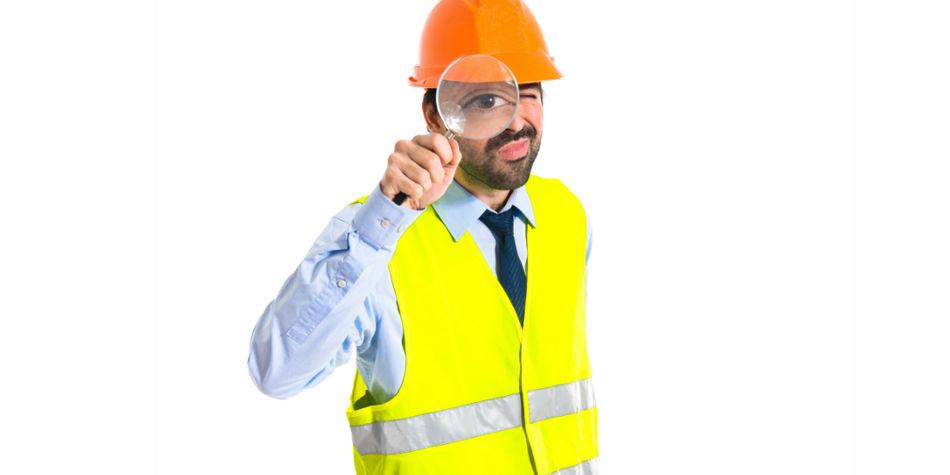 Hydrometry Industrial Technician | Job Mail