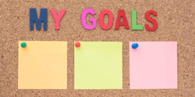 Define Your Career Goals   Job Mail