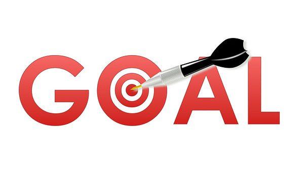 Set Your Career Goals | Job Mail