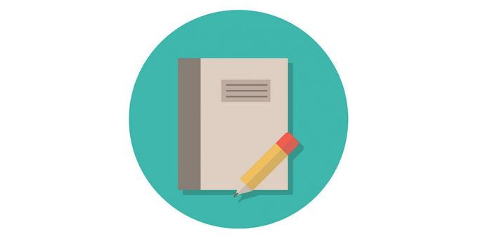 Mistakes To Avoid When Creating A Cover Letter | Job Mail