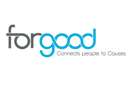 forgood is about matchmaking - for good