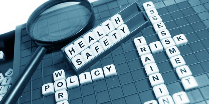 Find Health And Safety Officer Jobs On Job Mail
