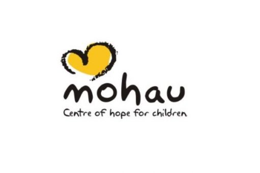 Mohau Child and Youth Care Centre