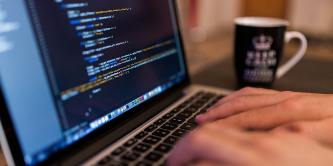 Programming Languages To Learn In 2019 | Job Mail