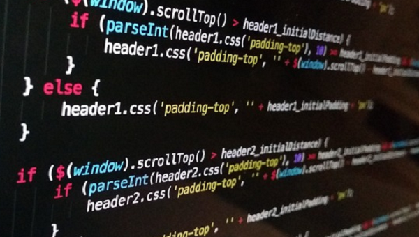 Programming Languages To Learn In 2019   Job Mail