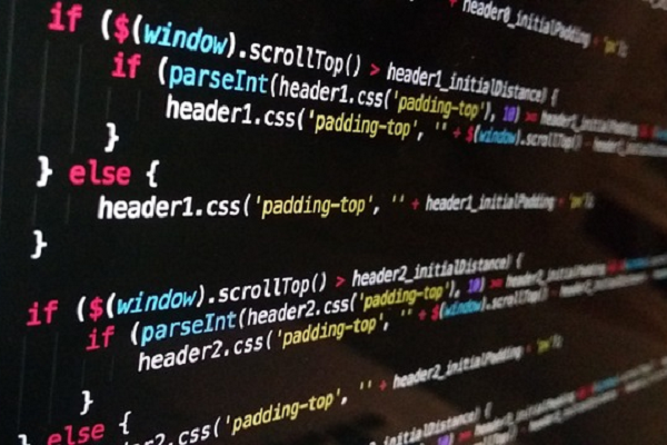 10 programming languages you should learn in 2019