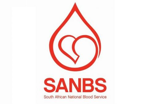 SANBS – South African National Blood Service
