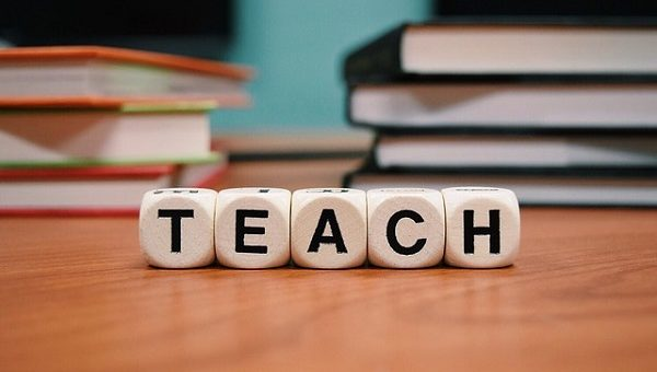 Becoming A Teacher In South Africa | Job Mail
