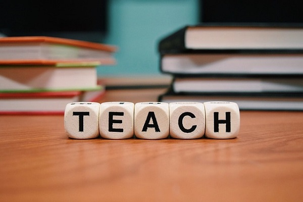 Becoming A Teacher In South Africa   Job Mail