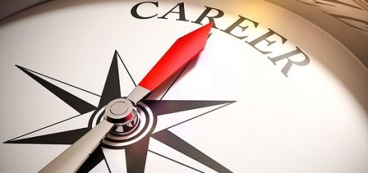 Career Lessons And Tips | Job Mail