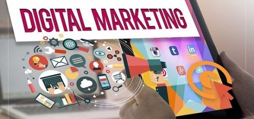 Digital Marketing Careers | Job Mail