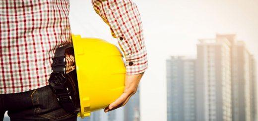 Engineering Careers | Find Jobs On Job Mail