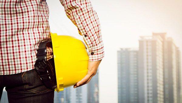 Engineering Careers   Find Jobs On Job Mail