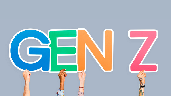 Generation Z Employees | Job Mail