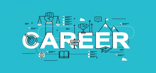 Improve Your Career | Job Mail