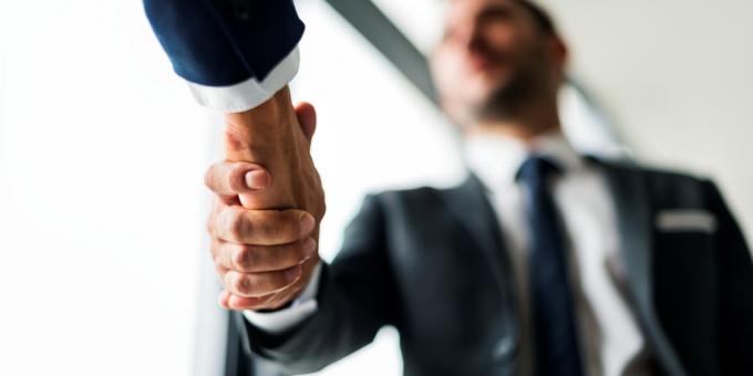 Sales Techniques | Find Sales Jobs On Job Mail